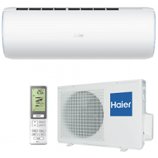 HAIER AS09DCAHRA
