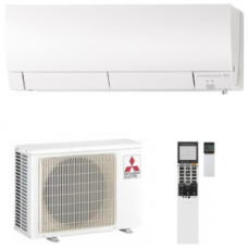Mitsubishi Electric MSZ-FH 50 VE-MUZ-FH 50VE
