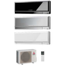 Mitsubishi Electric MSZ-EF25VE-MUZ-EF25VE