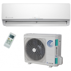SYSTEMAIR SYSPLIT WALL SMART 07 HP Q